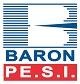 Baron Pesi Srl